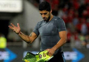Suarez_Uruguay_Lamento_Getty