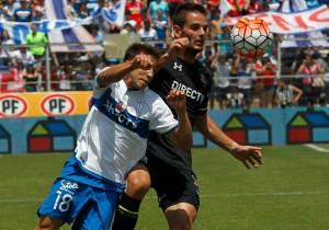 Universidad-Católica-vs-Colo-Colo-Buonanotte_Rivero_2016_PS