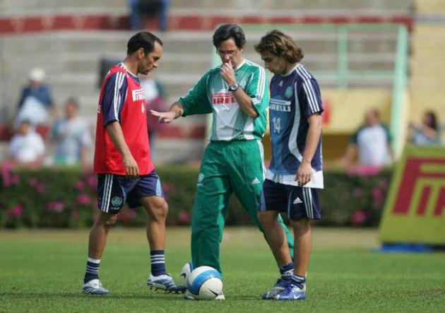 Valdivia_CaioJunior_Palmeiras_2007