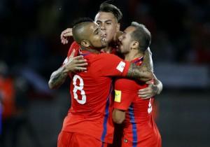Vargas_Gol_Chile_Uruguay__PS_2016_0