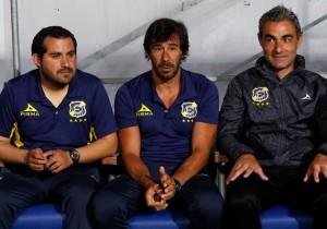 Vitamina_Sanchez_Everton_Palestino_PS