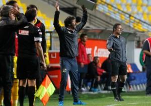 Vitamina_Sanchez_Reclama_Everton_Audax_CopaChile_PS