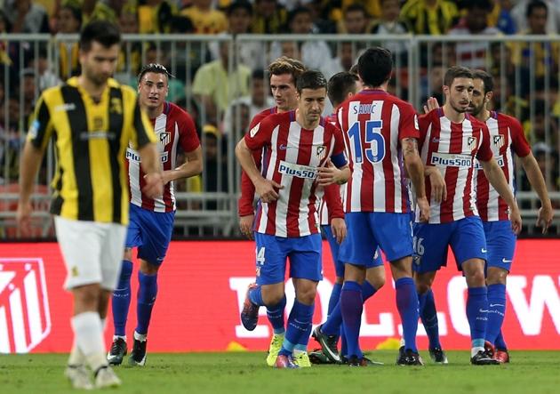 AlItihad_Atletico_Getty_1