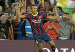 Alexis_Sanchez_gol_Barcelona_RealMadrid_2013