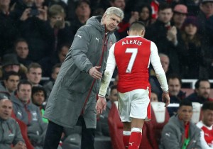Arsenal_Stoke_Alexis_Sanchez_Wenger_2016_Getty