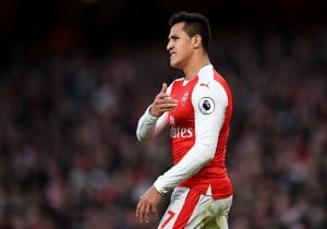 Arsenal_WestBrom_Alexis_Getty