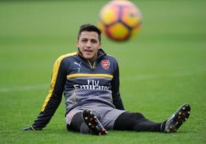 Arsenal_entrenamiento_Navidad_Alexis_Sanchez_2016