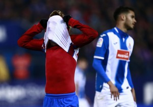 AtleticoMadrid_Espanyol_LaLiga_Getty
