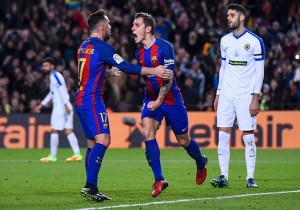 Barcelona_Hercules_CopaDelRey_Getty