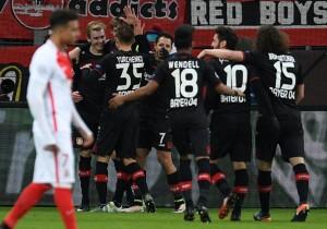 BayerLeverkusen_Monaco_Champions_Getty