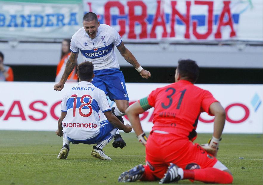 Castillo_gol_UCatolica__Temuco_PS_2016_2