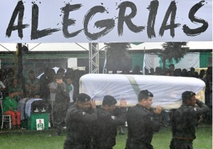 Chapecoense_Funeral_3Dic_Alegrias_2016_Getty