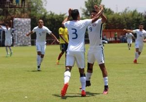 Chile_Colombia_CopaUC_Sub17