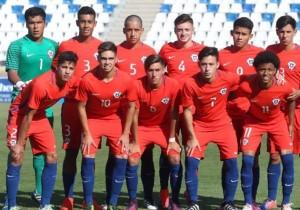Chile_Formacion_Sub17_CopaUC