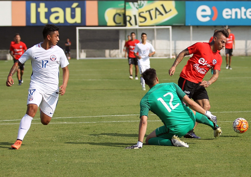 Chile_vs_Sub20_ANFP_21