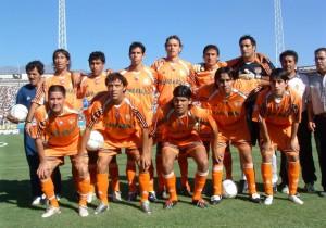Cobreloa_Campeon_Clausura_2003