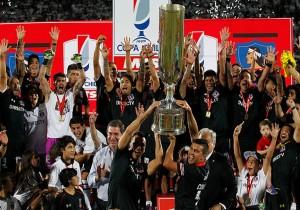 ColoColo_Campeon_CopaChile_PS_2