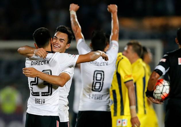 ColoColo_Everton_Celebracion_PS_2