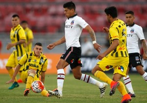 ColoColo_Everton_Final_CopaChile_2016_PS