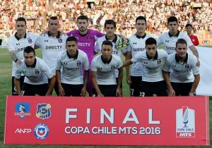 ColoColo_Everton_Formacion_CC_PS