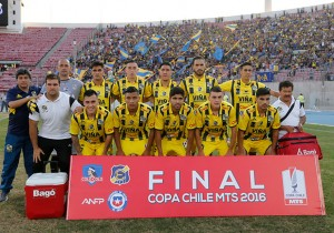 ColoColo_Everton_Formacion_PS