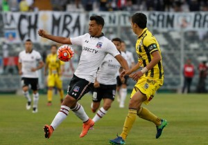 ColoColo_Everton_Morales_2016_PS