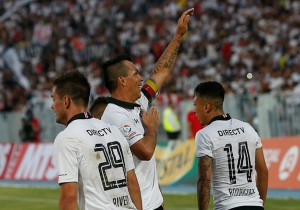 ColoColo_Everton_Paredes_PS_2