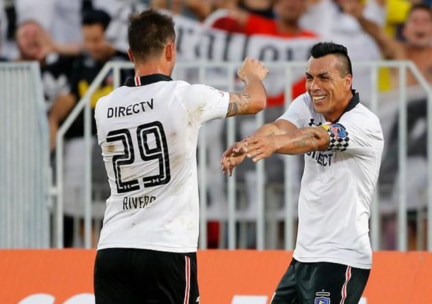 ColoColo_Everton_Paredes_Rivero_PS