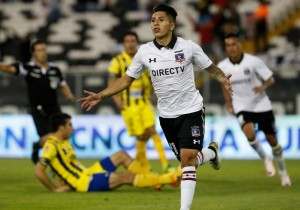 ColoColo_Everton_Vejar_2016_PS