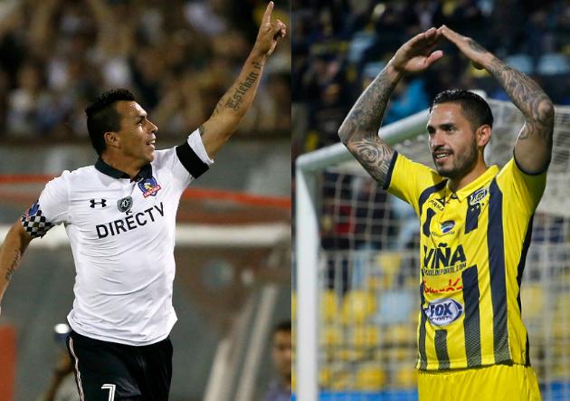 Colo_Colo_Everton_Paredes_Rodriguez_2016_PS