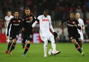 Colonia_Leverkusen_Bundesliga_Getty