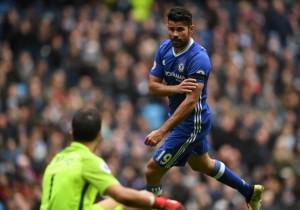 Costa_Bravo_Chelsea_ManchesterCity_2016