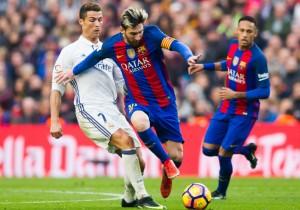Cristiano_Messi_Barcelona_RealMadrid_clasico_2016_1