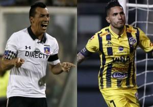 Encuesta_final_CopaChile-2016