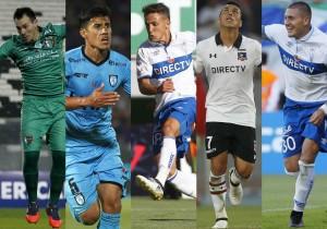 Equipo_ideal_2016_Apertura