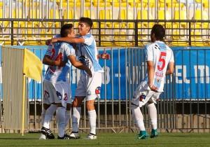 Everton_Antofagasta_PS