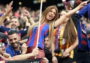 Hinchas_Barcelona_RealMadrid_clasico_2016_0