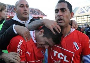 Independiente_Descenso_2013