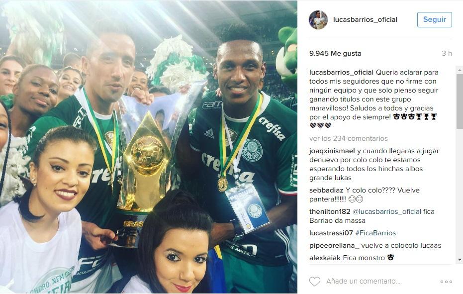 Instagram_Lucas_Barrios