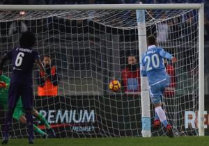 Lazio_Fiorentina_Biglia_Getty_2016