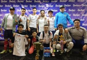 LigaPF_F11_final_Clausura_2016_1