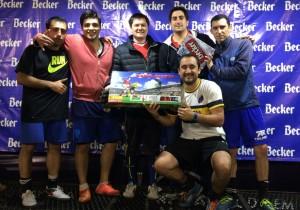 LigaPF_F11_final_Clausura_2016_4