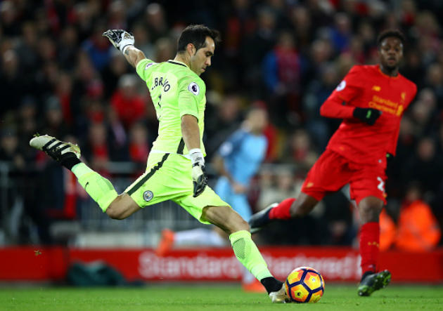Liverpool_Manchester_City_Bravo_2016_Getty