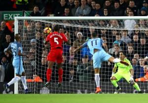 Liverpool_Manchester_City_Wijanldum_Bravo_2016_Getty