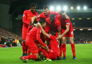 Liverpool_Stoke_Premier_League_Getty