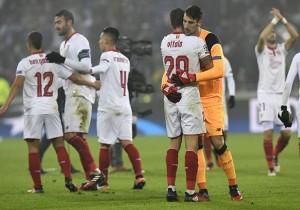 Lyon_Sevilla_Champions_Getty