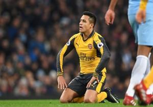 ManCity_Arsenal_Alexis_Sanchez_Getty_2