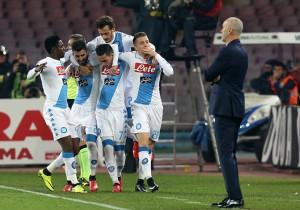 Napoli_Inter_SerieA_Getty
