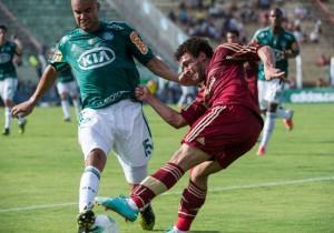 Palmeiras_Descenso_2012_Getty