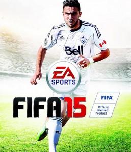 Pedro_Morales_FIFA_15